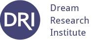 Dream Research Institute
